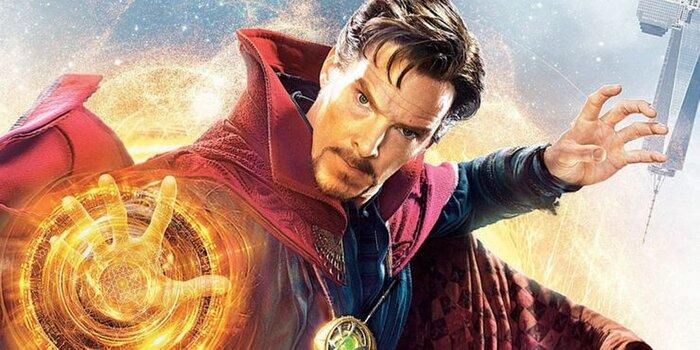 Đâu là những Avengers mà Captain America chưa hề gặp mặt? 5