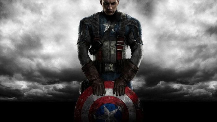 Mức cát-xê của Chris Evans trong Captain America: The First Avengers và Avengers: Endgame: Một bước nhảy quá khủng 0