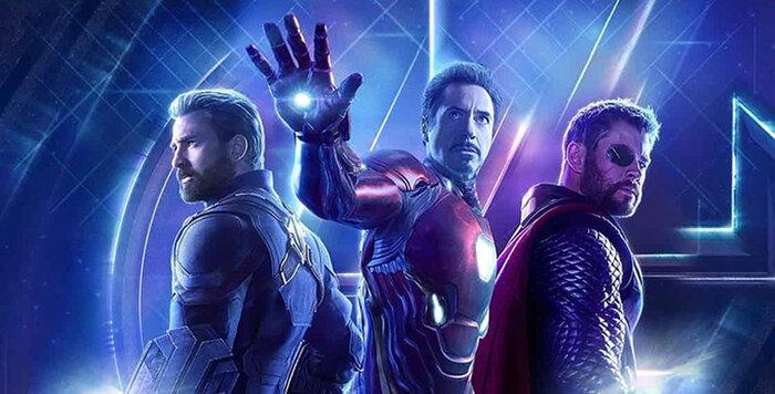 Mức cát-xê của Chris Evans trong Captain America: The First Avengers và Avengers: Endgame: Một bước nhảy quá khủng 2