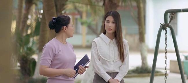 'Tình yêu và tham vọng': Biết Minh âm thầm làm điều ngọt ngào sau lưng mình, hành động tuyệt tình của Linh lại được fan tung hô 1
