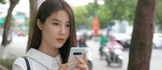 'Tình yêu và tham vọng': Biết Minh âm thầm làm điều ngọt ngào sau lưng mình, hành động tuyệt tình của Linh lại được fan tung hô 4