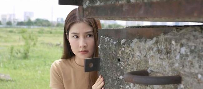 'Tình yêu và tham vọng': Linh tái ngộ Mặt sẹo, phát hiện âm mưu mất trí nhớ nhưng tại sao không nói với Minh? 2