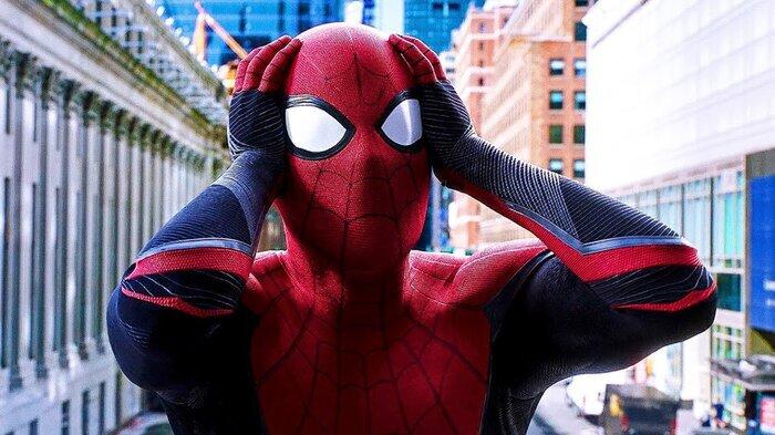 Lộ đoạn clip khi Tom Holland vật vã thử vai Spider Man trong Civil War: Chính điều này ở Tom đã giúp cậu nhận được vai diễn 1