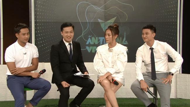 Thanh Sơn khiến fan 'Đừng bắt em phải quên' phật lòng vì phát ngôn nhạy cảm liên quan đến 'thầy Duy', phải lên Facebook đính chính lại 0