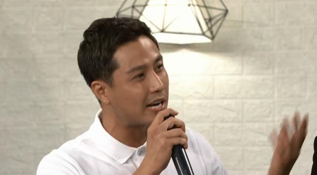 Thanh Sơn khiến fan 'Đừng bắt em phải quên' phật lòng vì phát ngôn nhạy cảm liên quan đến 'thầy Duy', phải lên Facebook đính chính lại 1