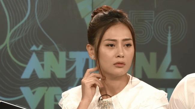 Thanh Sơn khiến fan 'Đừng bắt em phải quên' phật lòng vì phát ngôn nhạy cảm liên quan đến 'thầy Duy', phải lên Facebook đính chính lại 3