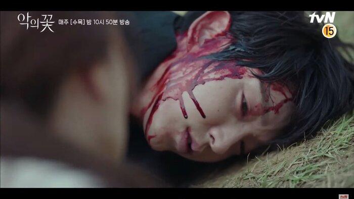 Phim của Ji Soo cùng phim của Lee Joon Gi đều đạt rating cao nhất kể từ khi lên sóng 1