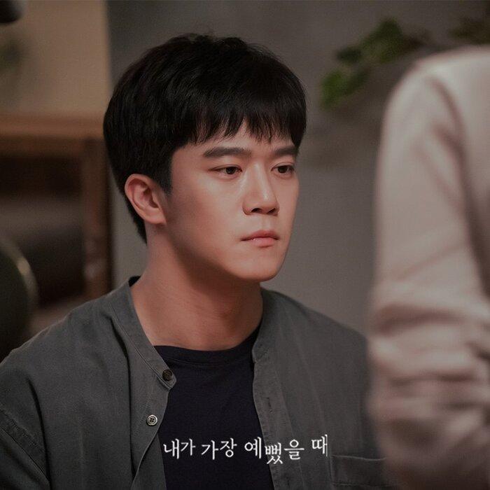 Phim của Ji Soo cùng phim của Lee Joon Gi đều đạt rating cao nhất kể từ khi lên sóng 3