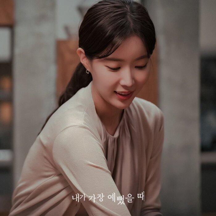 Phim của Ji Soo cùng phim của Lee Joon Gi đều đạt rating cao nhất kể từ khi lên sóng 4