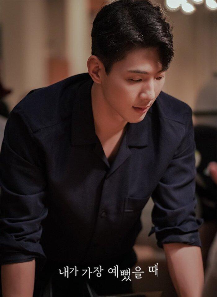 Phim của Ji Soo cùng phim của Lee Joon Gi đều đạt rating cao nhất kể từ khi lên sóng 5