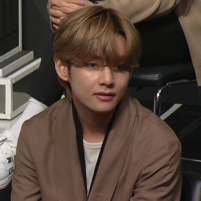 Chung kết 'I-LAND': Công bố 7 thực tập sinh debut làm 'đàn em' của BTS, 'Quán quân' là ai? 3