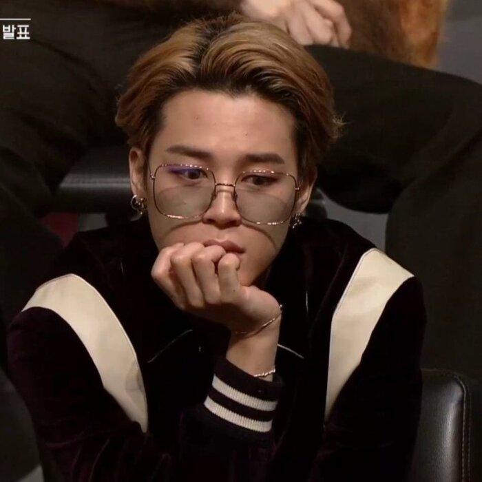 Chung kết 'I-LAND': Công bố 7 thực tập sinh debut làm 'đàn em' của BTS, 'Quán quân' là ai? 4