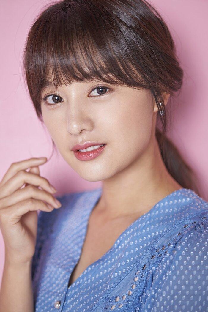 Ji Chang Wook và Kim Ji Won tham gia phim lãng mạn mới của đạo diễn 'Điên thì có sao' 1