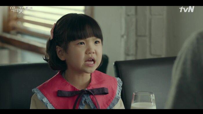 Nữ phụ hot nhất màn ảnh Hàn 2020 chính thức lộ diện 3