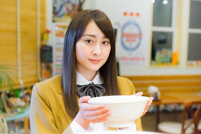 Top 10 bộ phim mà tín đồ ẩm thực Nhật Bản không nên bỏ qua (P.1) 5