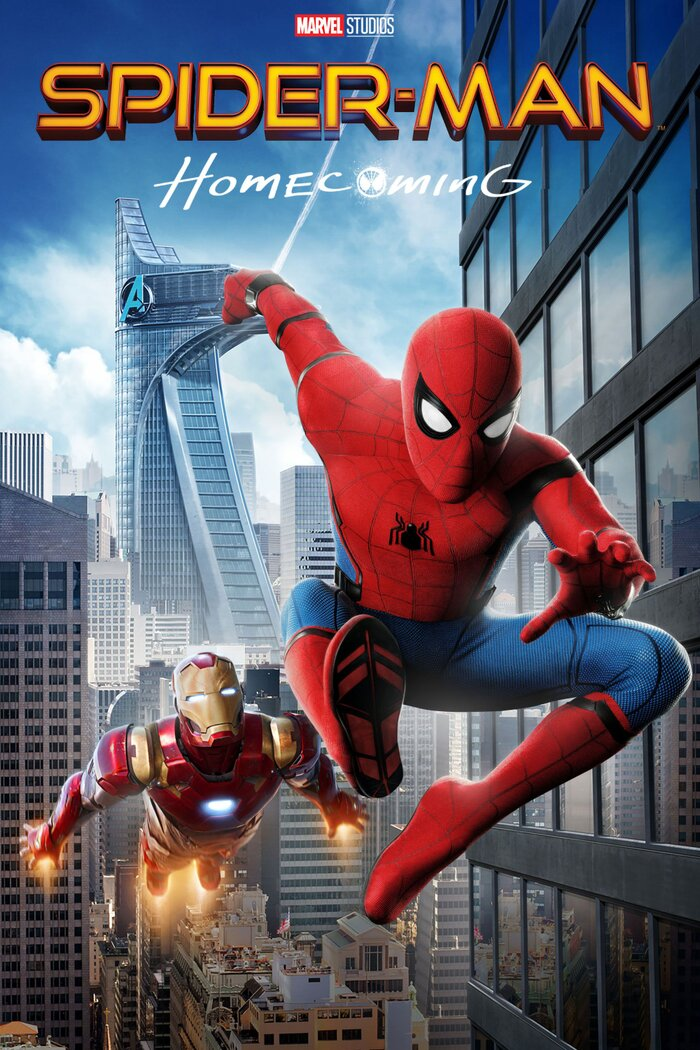 Tại sao Spider-Man ban đầu từ chối lời mời tham gia Avengers? 2