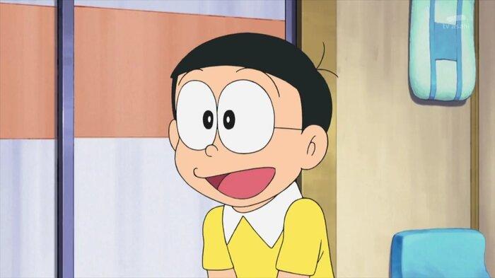 Những món bảo bối của Doraemon được nhiều người 'cầu mong' xuất hiện trong lúc giãn cách xã hội 2
