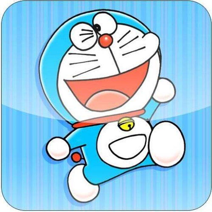 Những món bảo bối của Doraemon được nhiều người 'cầu mong' xuất hiện trong lúc giãn cách xã hội 6
