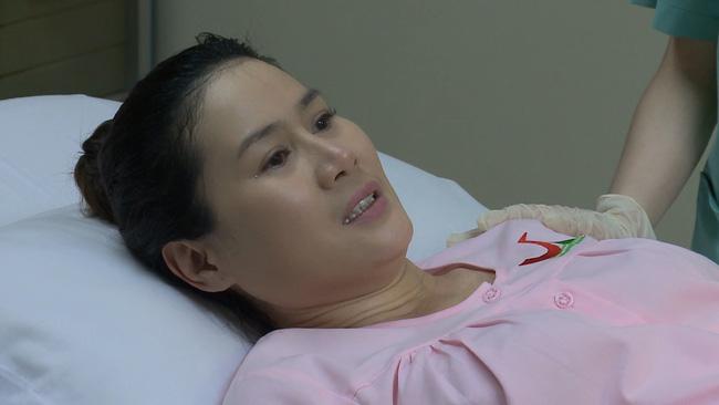 'Vua bánh mì' vừa lên sóng đã có cảnh túm tóc đánh ghen: Nhật Kim Anh bị Thân Thúy Hà tát, chửi mắng vì giật chồng 0