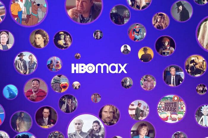 'The Conjuring' sắp có cả phiên bản dài tập do HBO Max sản xuất 1
