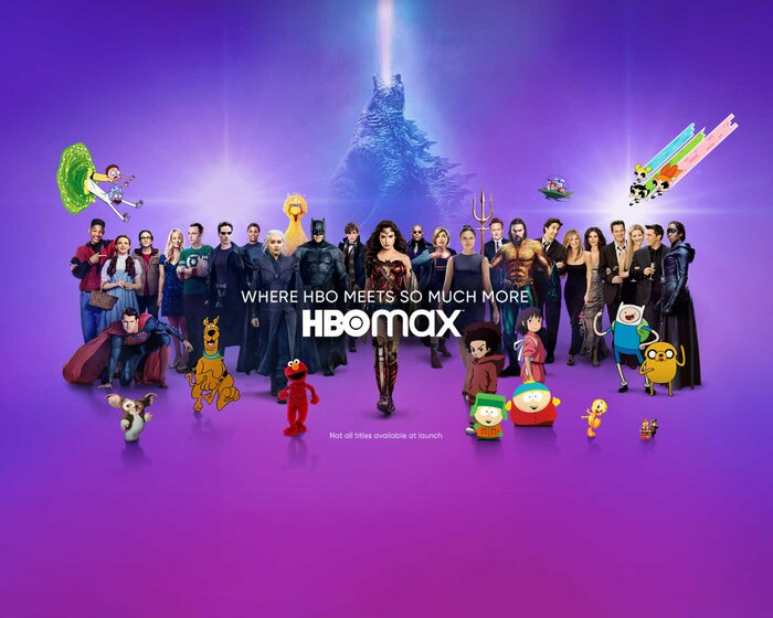 'The Conjuring' sắp có cả phiên bản dài tập do HBO Max sản xuất 2