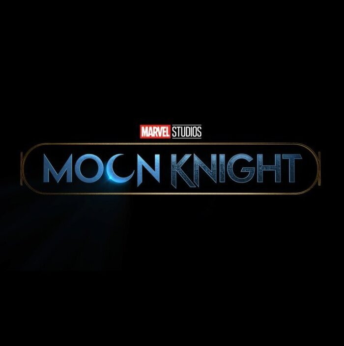 Keanu Reeves được Marvel nhắm tới cho vai sát thủ 'Moon Knight' trong MCU 0