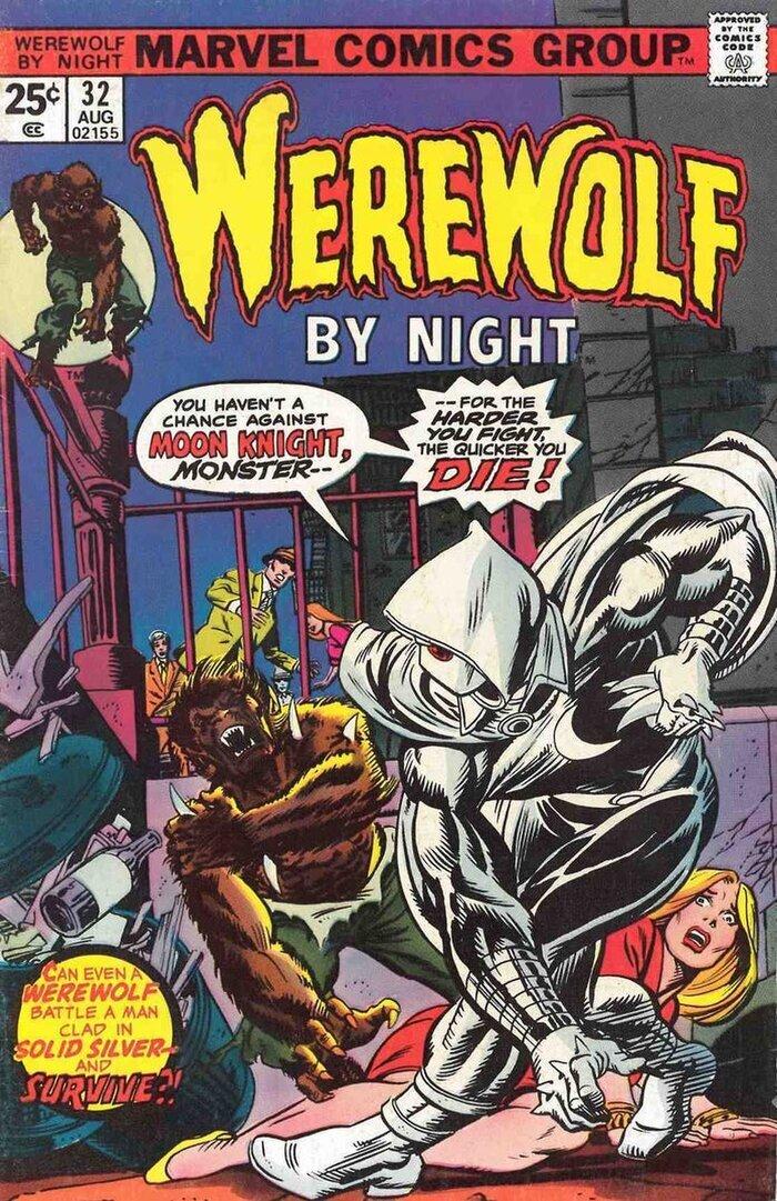 Keanu Reeves được Marvel nhắm tới cho vai sát thủ 'Moon Knight' trong MCU 5