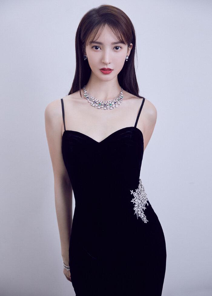 Kim Thần