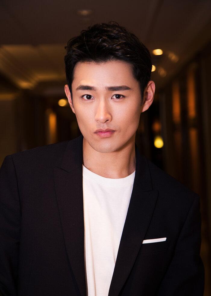 Vương Ngạn Lâm