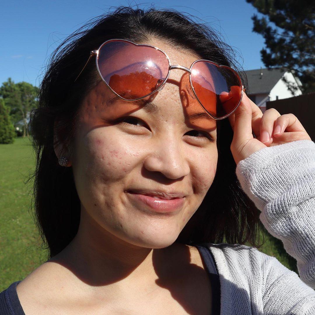Beauty blogger người Nhật cảnh báo: Chị em đang 'huỷ hoại' chính làn da của mình ngay từ bước tẩy trang 3