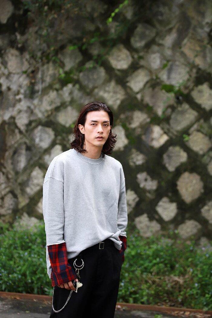 Diễn một màu suốt 18 năm, Kim Ji Hoon được công nhận nhờ vai sát nhân điên 'Hoa của quỷ' 10