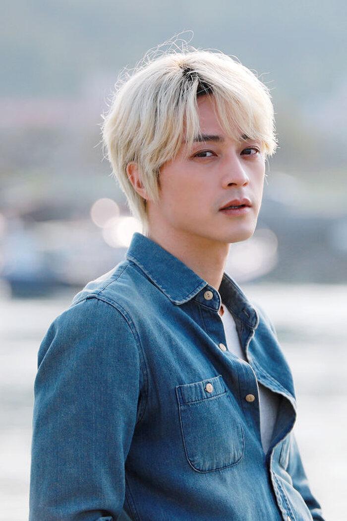 Diễn một màu suốt 18 năm, Kim Ji Hoon được công nhận nhờ vai sát nhân điên 'Hoa của quỷ' 13