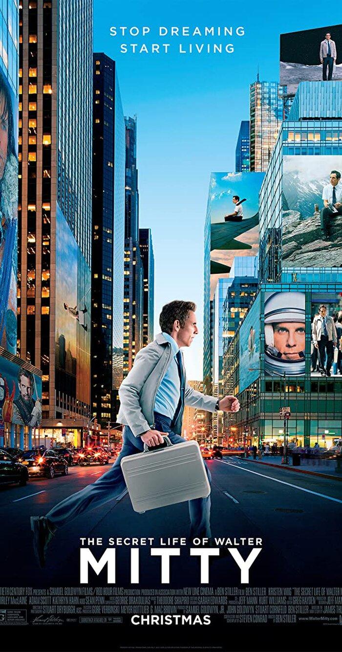 Sao Hàn gợi ý xem phim gì nhân dịp Trung Thu này? 1