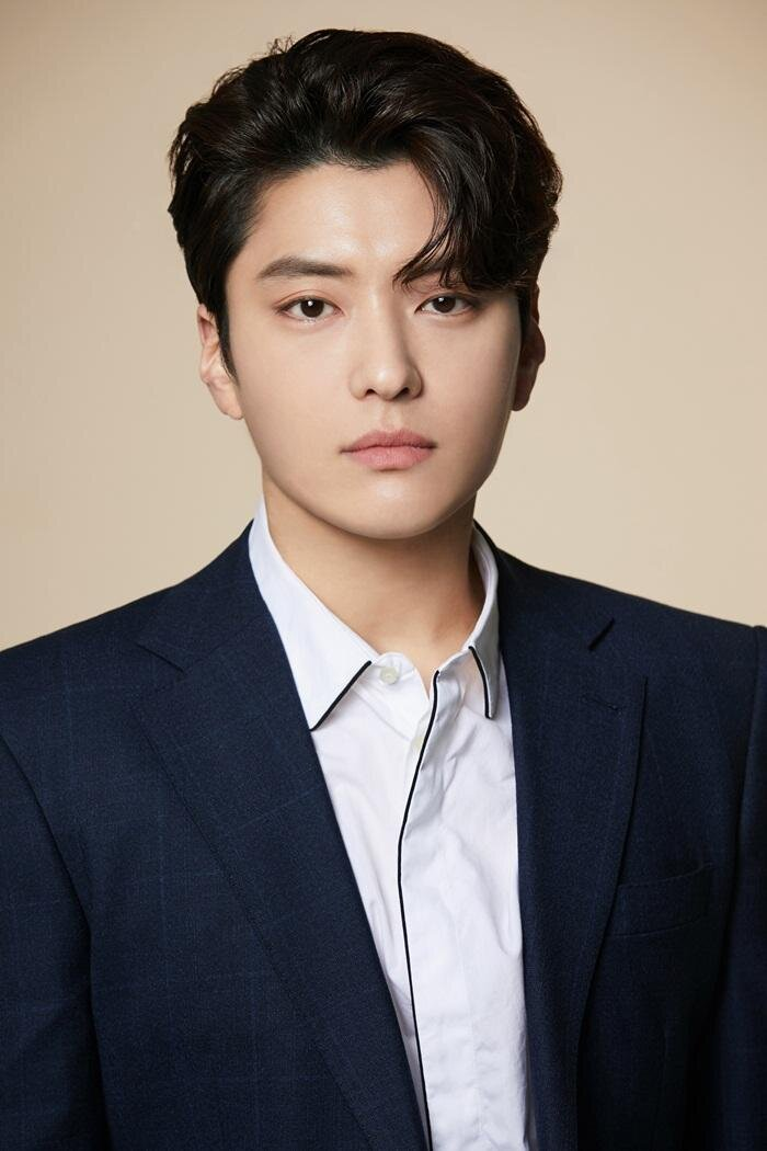 Phim 'Snowdrop' của Jisoo (BlackPink) và Jung Hae In xác nhận dàn diễn viên chính thức 6
