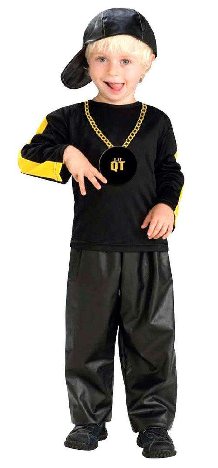 King of Rap KIDS rục rịch khởi động, dân mạng tranh luận: Trẻ con làm sao viết nhạc, liệu có phù hợp? 3