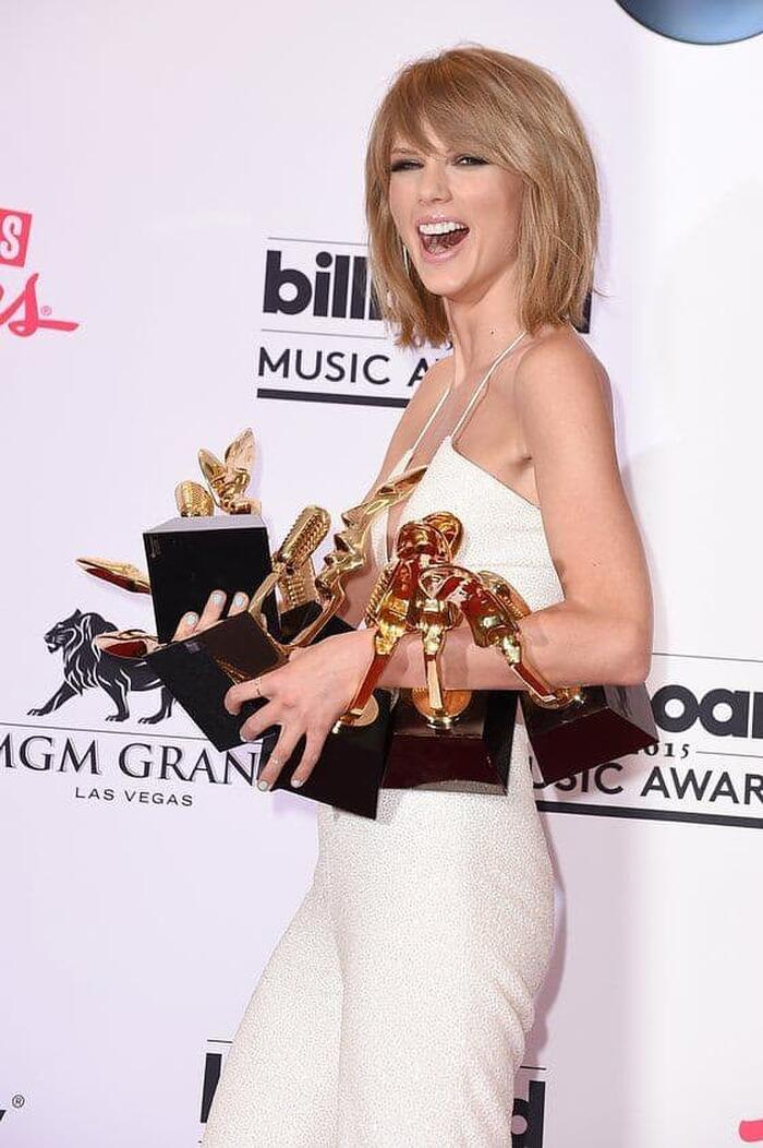 Vì sao Taylor Swift không xuất hiện tại Billboard Music Awards 2020? 1