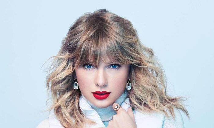 Uyên Linh bắt tay Vũ trong dự án mới, fan Taylor Swift Việt Nam đào lại vũ trụ cà khịa năm xưa 4