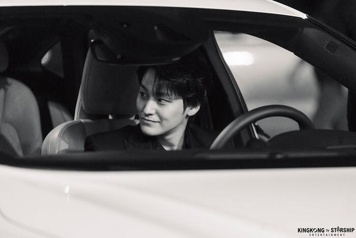 101 khoảnh khắc khó cưỡng trước Kim Bum trong 'Bạn trai tôi là hồ ly': Áo đỏ chứng tỏ chồng em! 10