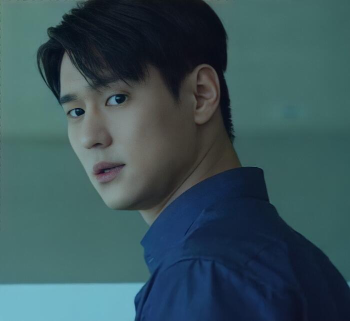 Rating 22/10: Lee Dong Wook và Jo Bo Ah hôn nhau say đắm nhưng rating phim 'Bạn trai tôi là hồ ly' lại giảm thấp kỷ lục 11