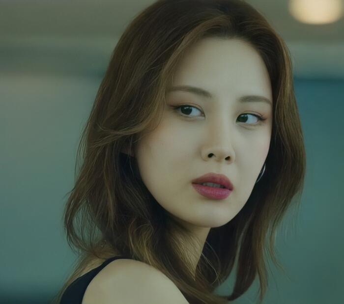 Rating 22/10: Lee Dong Wook và Jo Bo Ah hôn nhau say đắm nhưng rating phim 'Bạn trai tôi là hồ ly' lại giảm thấp kỷ lục 12
