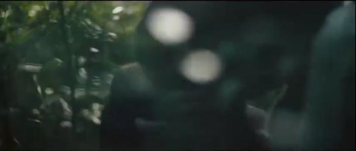 'Nhân sinh như lần đầu gặp gỡ' tung trailer: Lý Hiện có đủ sức để vượt qua cái bóng quá lớn của Hàn Đông Quân? 12