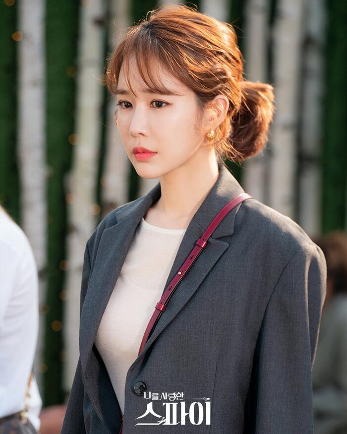 Rating 22/10: Phim của Lee Dong Wook cùng phim của Seohyun, rating tiếp tục giảm thấp kỷ lục 0