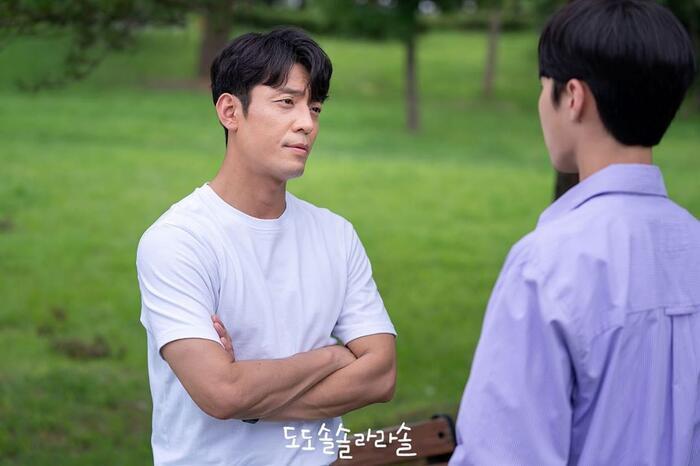 Rating 22/10: Phim của Lee Dong Wook cùng phim của Seohyun, rating tiếp tục giảm thấp kỷ lục 2