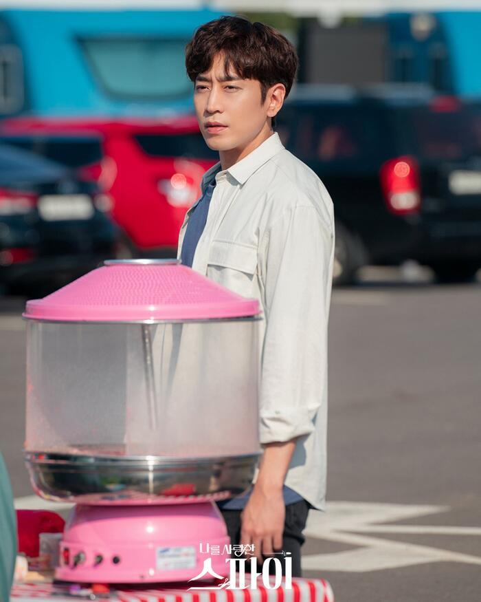 Rating 22/10: Phim của Lee Dong Wook cùng phim của Seohyun, rating tiếp tục giảm thấp kỷ lục 1