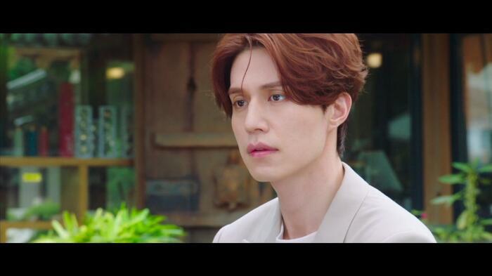 Rating 22/10: Phim của Lee Dong Wook cùng phim của Seohyun, rating tiếp tục giảm thấp kỷ lục 4