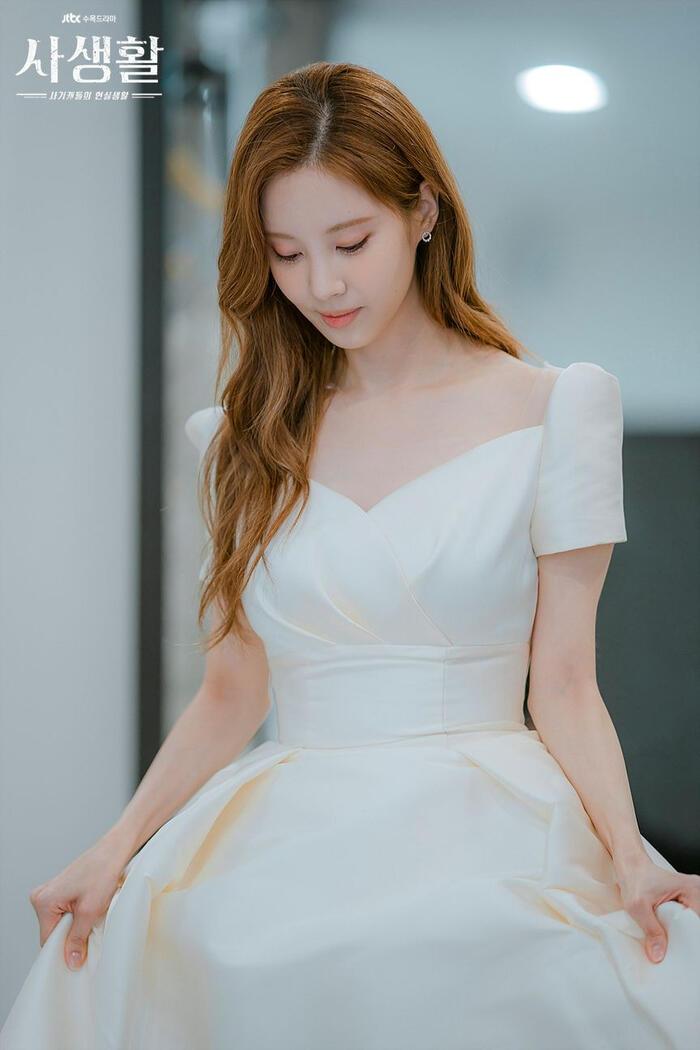 Rating 22/10: Phim của Lee Dong Wook cùng phim của Seohyun, rating tiếp tục giảm thấp kỷ lục 6
