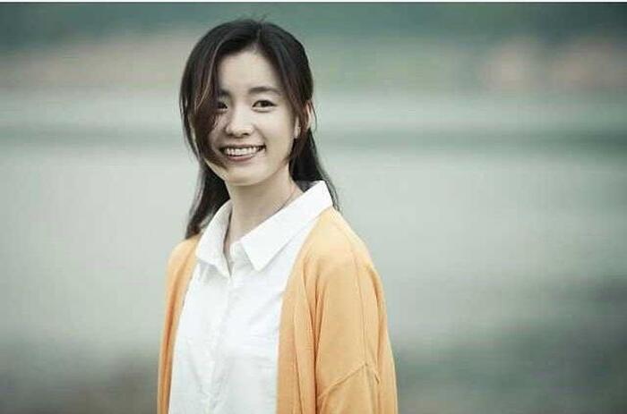 Han Hyo Joo bất ngờ đăng ảnh 'tình tứ' với So Ji Sub trong quá khứ 2