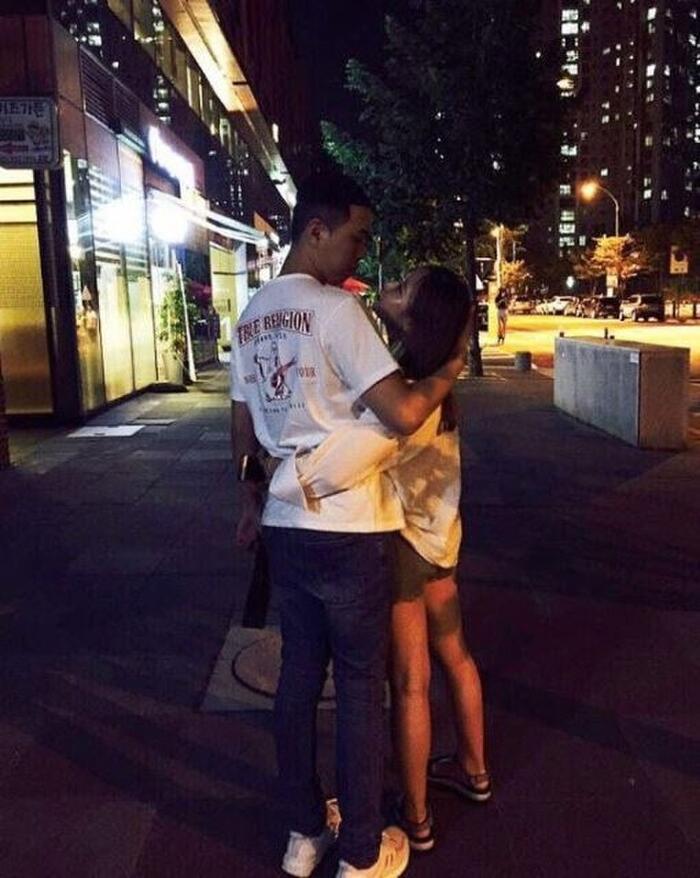Bewhy công khai kết hôn với bạn gái ngoài ngành, lời ngọt ngào dành cho tân nương khiến fan ghen tị 5