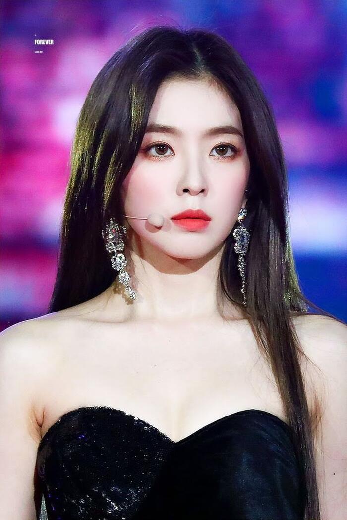 Phản ứng trái chiều của cư dân mạng với bê bối của Irene (Red Velvet), trích cả lời của Park Jin Young để 'ném đá' 7