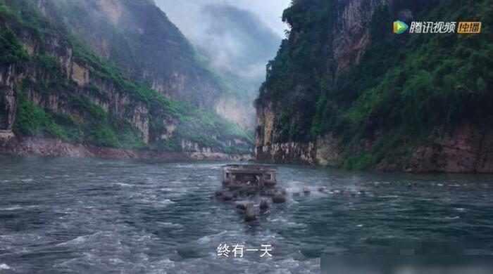 Khâu hậu kỳ phim 'Hữu Phỉ' đã làm liên lụy đến Vương Nhất Bác và Triệu Lệ Dĩnh 8